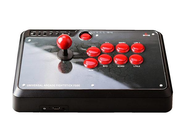 Mayflash F500 Universal Arcade Stick