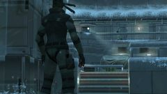 metal-gear-solid-14