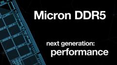 micron-ddr5-memory_1-2