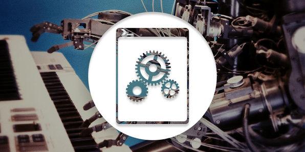 Microsoft PowerShell Certification Bundle
