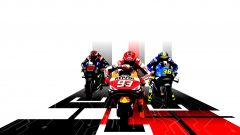 motogp-21-review-01-header