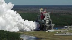 nasa-sls-engine-test-2021