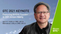 nvidia-gtc-2021-ceo-jensen-huang-keynote