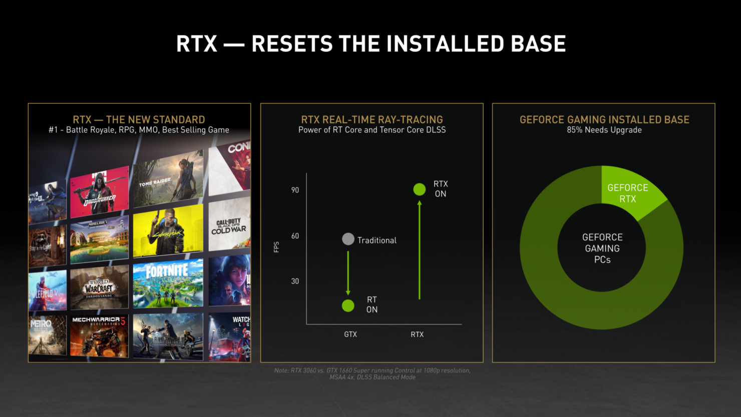 nvidia-geforce-rtx-30-series-graphics-cards-ampere-gpu-best-launch-ever-_1