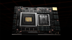 nvidia-grace-cpu-arm-architecture-neoverse-cores-_1