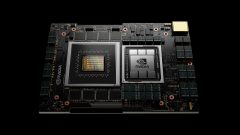 nvidia-grace-cpu-_official