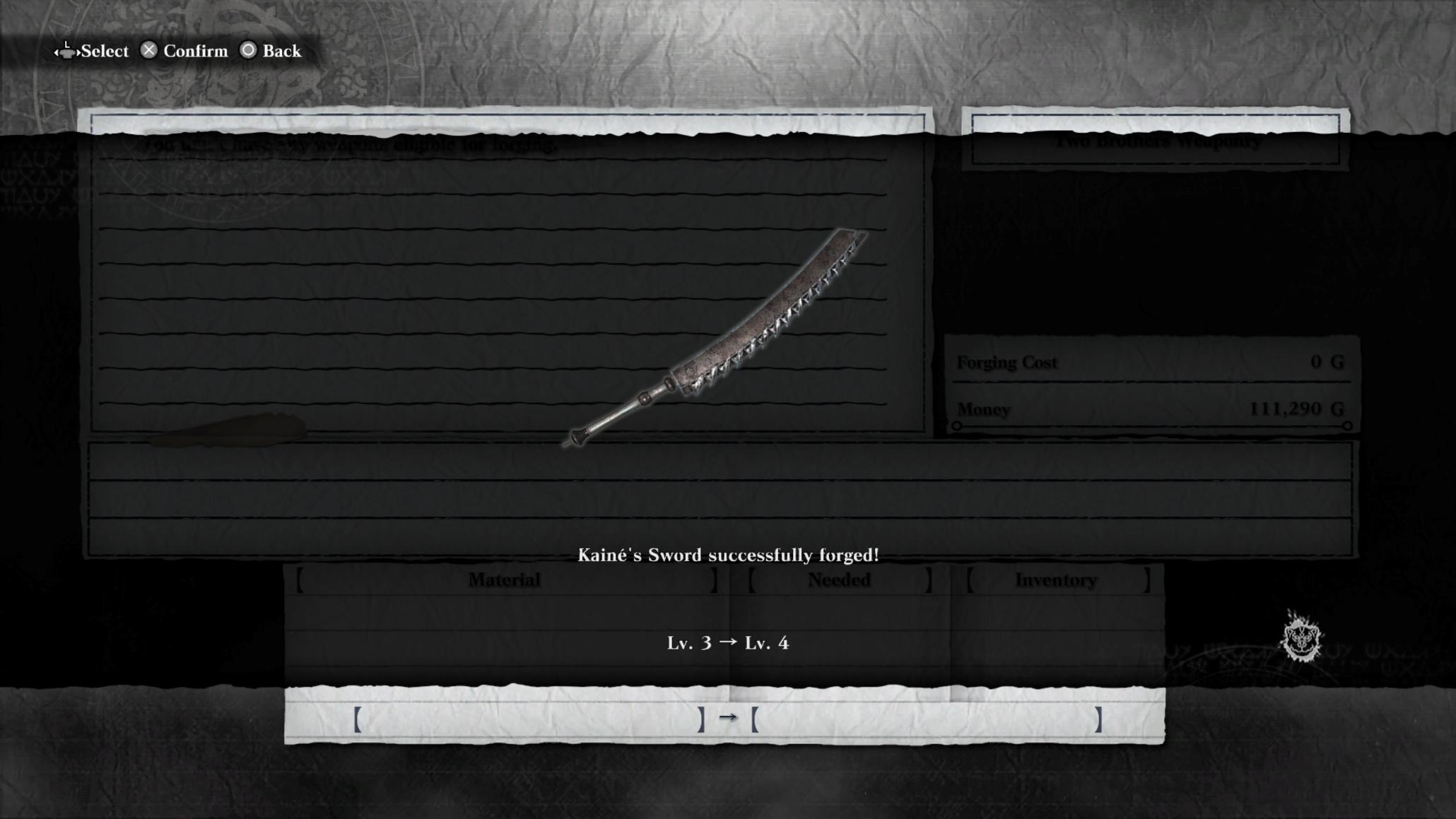 nier-replicant-new-sword