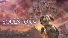 oddworld-soulstorm_20210405223924