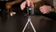 piqo-1080p-mini-projector