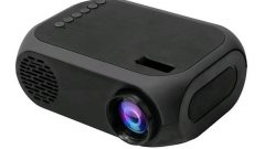 portable-hd-mini-projector