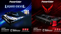 powercolor-rx6900-ultimate-1536x854