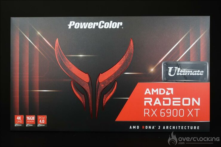 powercolor-radeon-rx-6900-xt-red-devil-ultimate-graphics-card-big-navi-21-xtxh-gpu-_1