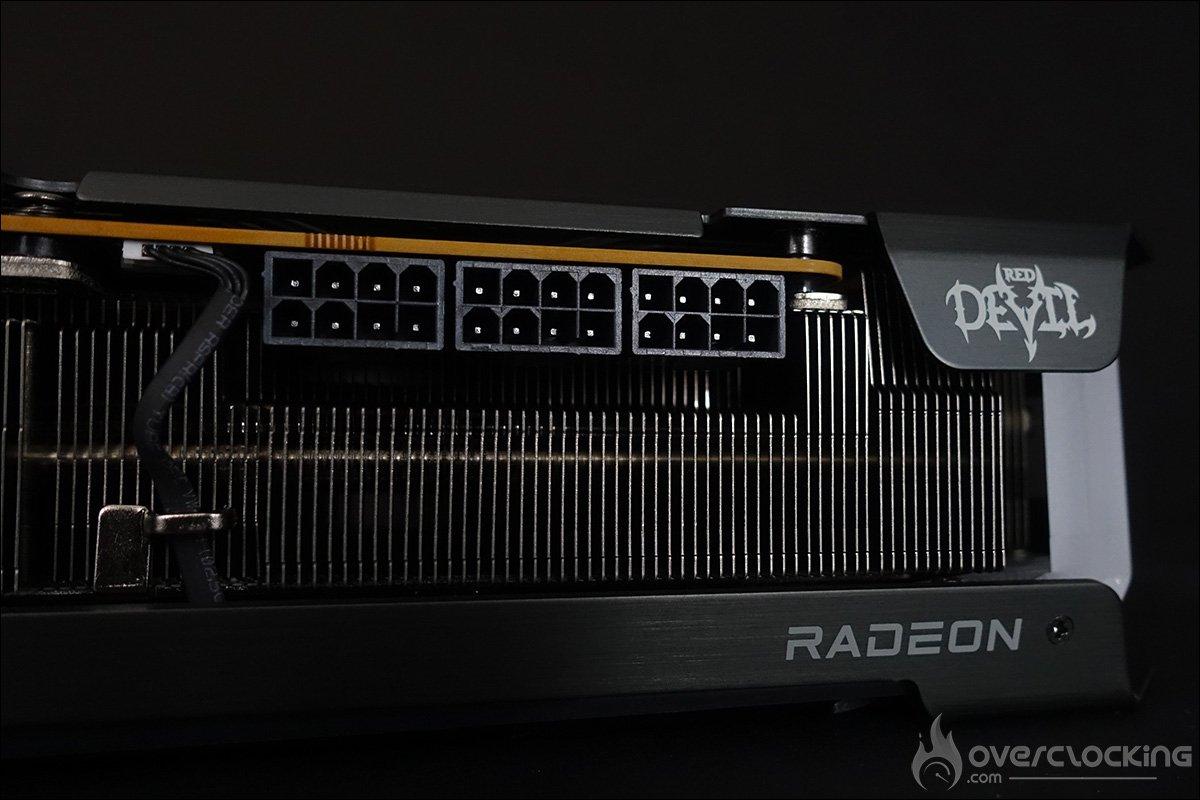 powercolor-radeon-rx-6900-xt-red-devil-ultimate-graphics-card-big-navi-21-xtxh-gpu-_4