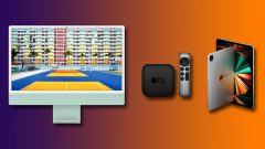 pre-order-m1-imac-apple-tv-4k-and-2021-ipad-pro