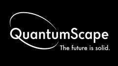 quantumscape-4