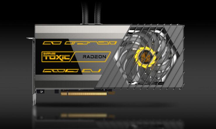 rx6900xtee_toxic_c01_light_yellow_photographic