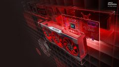 radeon-rx-6000-series-virtual-assembly_3840x2160