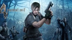 residentevil4hd