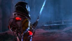 returnal-blade