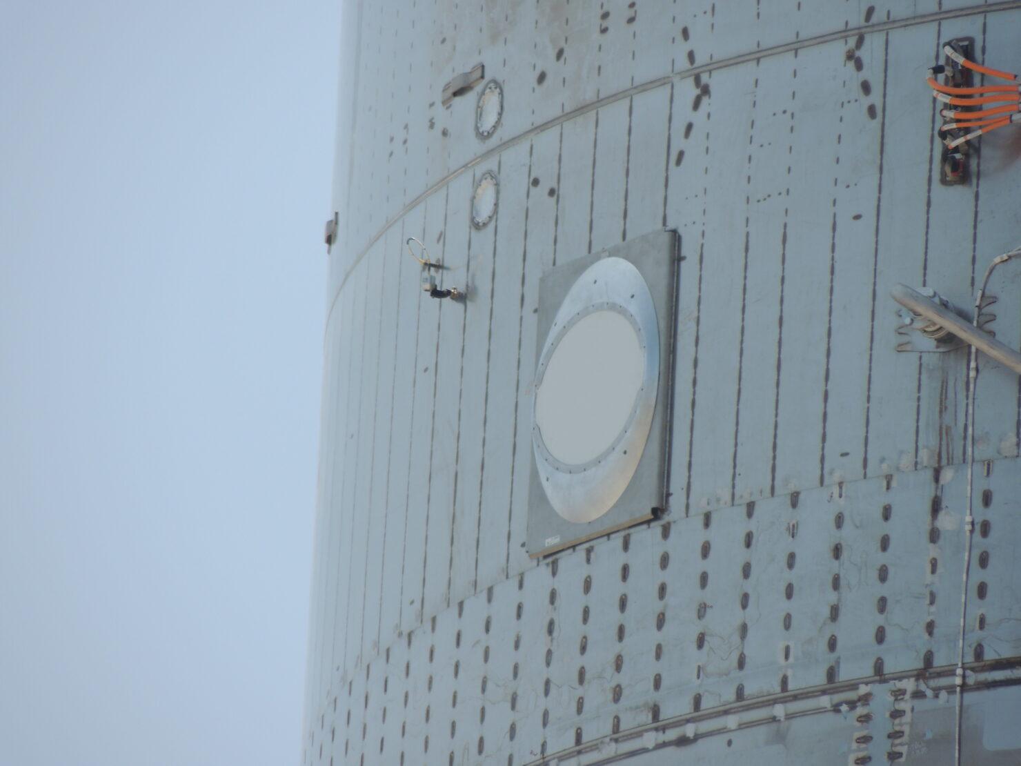 spacex-starship-sn15-dish-starlink-1