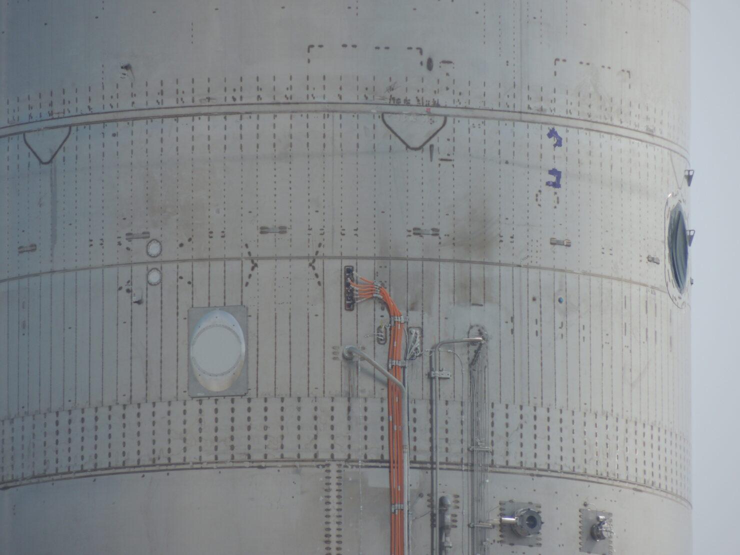 spacex-starship-sn15-starlink-2-carter-goode
