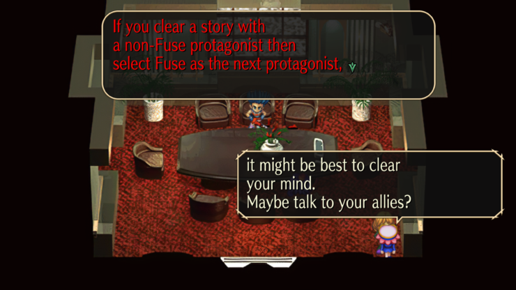 saga-frontier-fuse-new-features