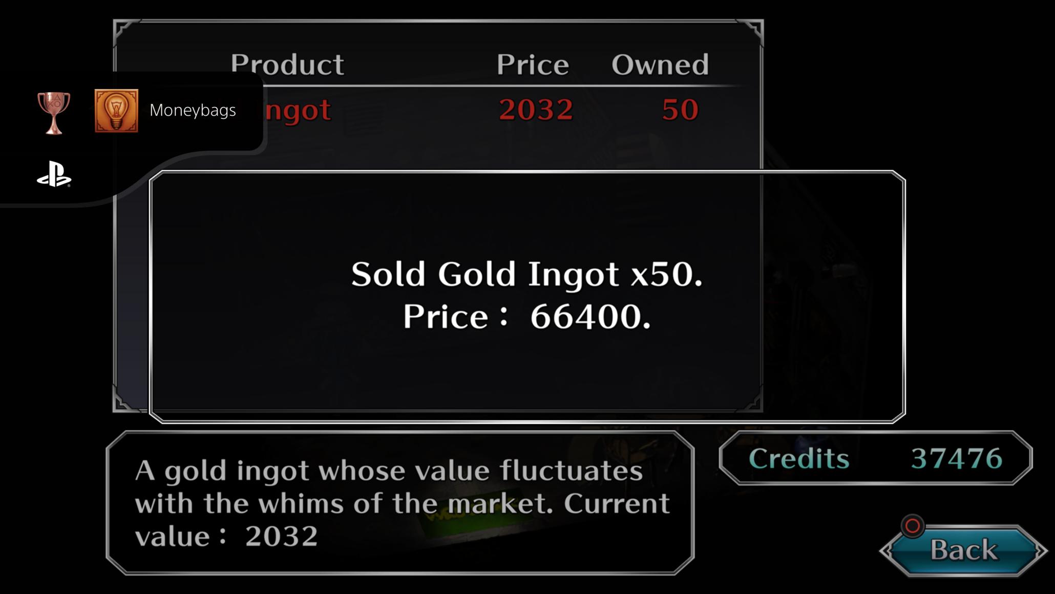 saga-frontier-gold-ingot