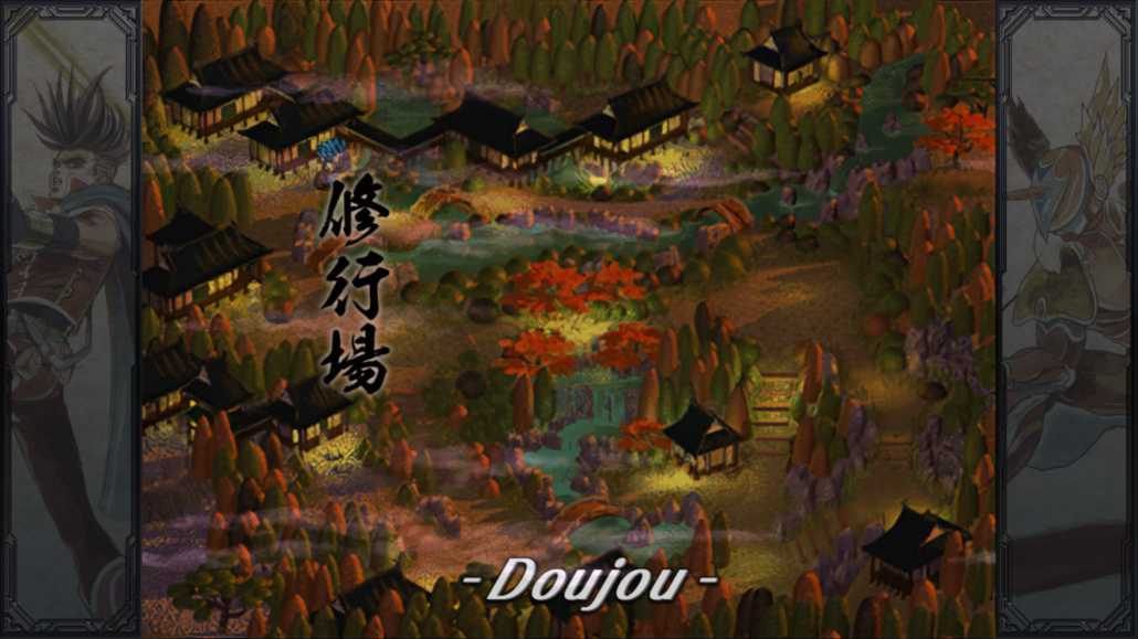 saga-frontier-map