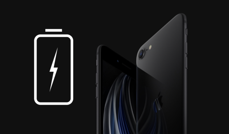 Is it safe to use an iPhone if it is on charge? We answer that question.