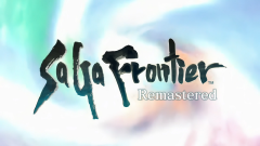 saga-frontier-remastered-splash