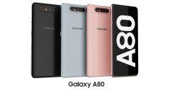 samsung-galaxy-a80-2019-3