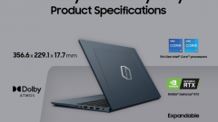 samsung-galaxy-book-odyssey-specifications-_1
