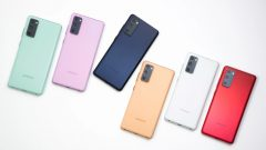 samsung-galaxy-s20-fe-all-colors-featured