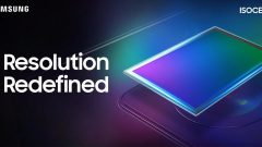 samsung-isocell-resolution-redefined