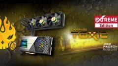 sapphire-radeon-rx-6900-xt-toxic-extreme-edition-graphics-card-2