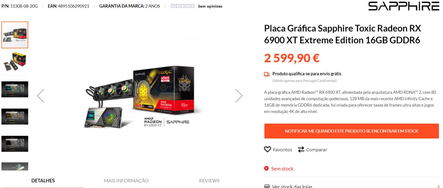 sapphire-radeon-rx-6900-xt-toxic-extreme-online-listing-price-1
