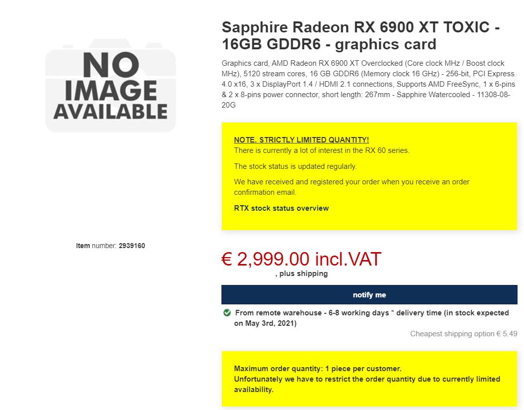 sapphire-radeon-rx-6900-xt-toxic-online-listing-price-1