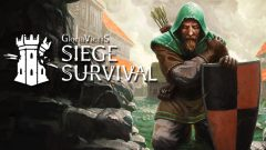 siege-survival-gloria-victis-preview-01-header