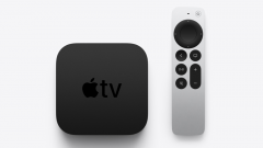 siri-remote-apple-tv-4k