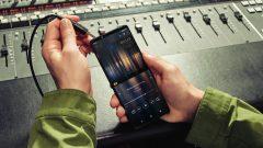 sony-xperia-1-iii-headphone-port-official-edit