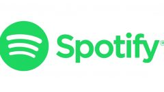 spotify_logo_rgb_green-2