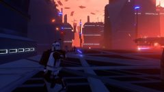 star-wars-battlefront-2-coruscant