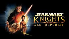 star-wars-knights-of-the-old-republic-remake