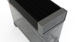 streamcom-sg10-fully-fanless-pc-case-chassis-for-desktop-pcs-_2
