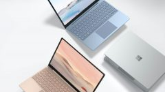 surface-laptop-4-7