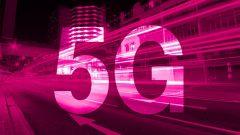t-mobile-5g-home-internet-2