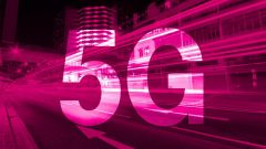t-mobile-5g-home-internet