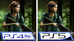 tlou-part-ii-ps5-vs-ps4-pro-comparison