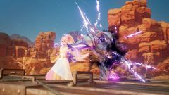 tales-of-arise-system-requirements