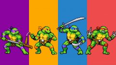 teenage-mutant-ninja-turtles-shredders-revenge-2
